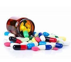 Vanaf 1 juli 2020 uitdeelpost medicijnen