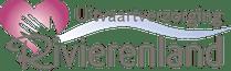 logo uitvaartverzorging rivierenland